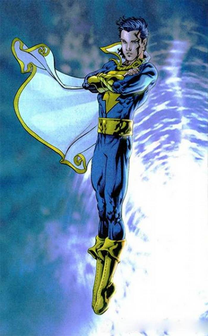 captain-marvel-jr.jpg