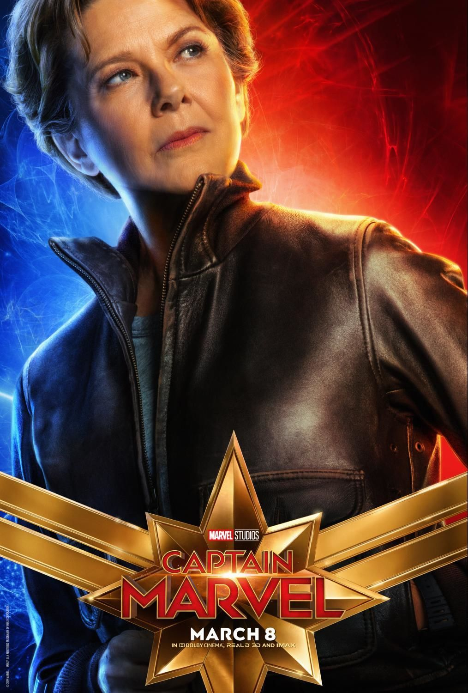 captain-marvel-lawson-one-sheet