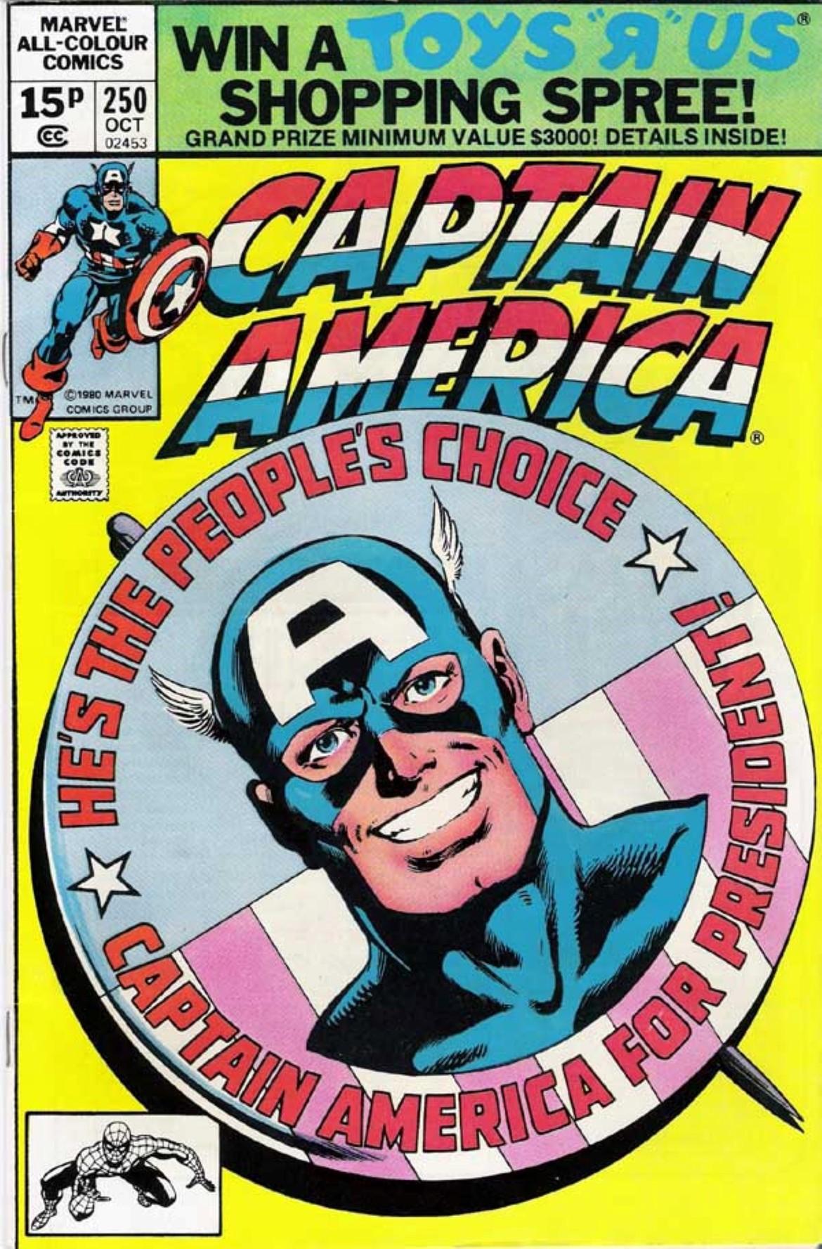 Captain America 250 (Custom).jpg