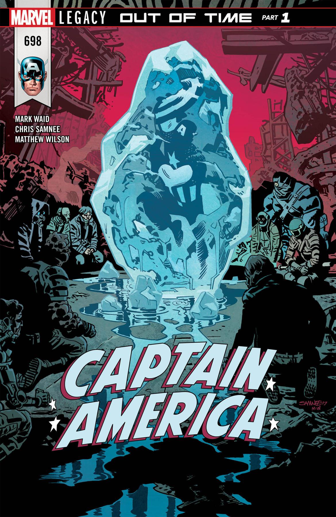 captain_america_698_cover.jpg