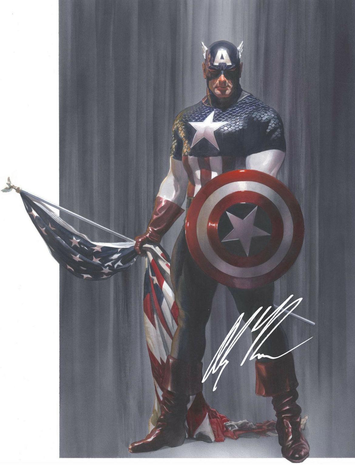 captain_america_patriot_signed