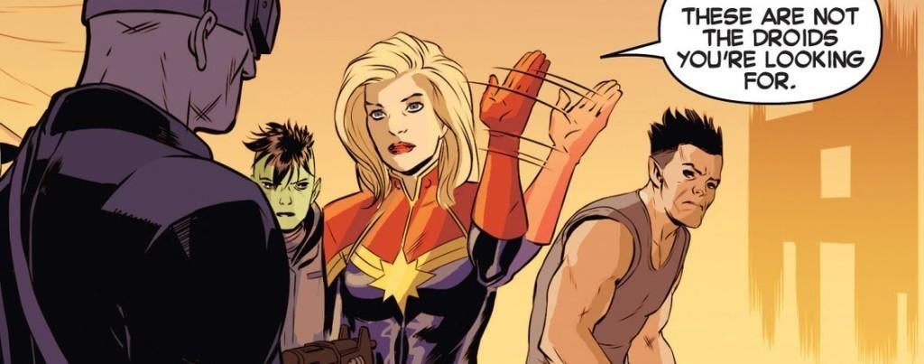 captain_marvel_comic_panel.jpg