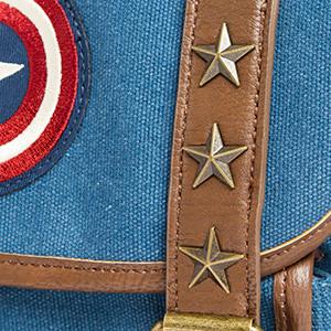 captainamericabag5.jpg