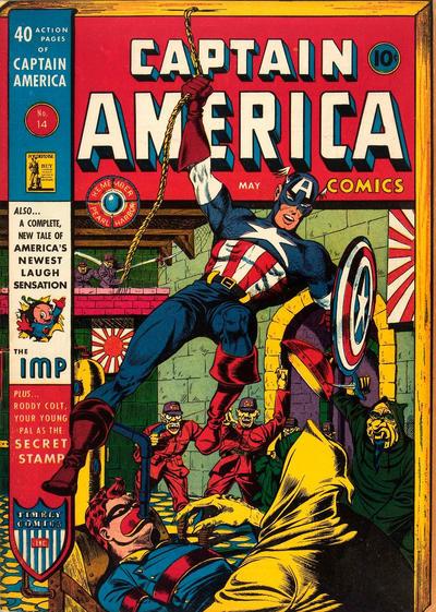captainamericacomics14.jpg