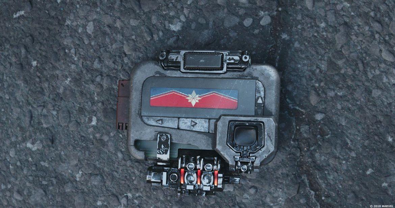 CaptainMarvel_Message_InfinityWar