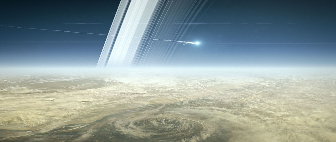 cassini_final_moments_artwork