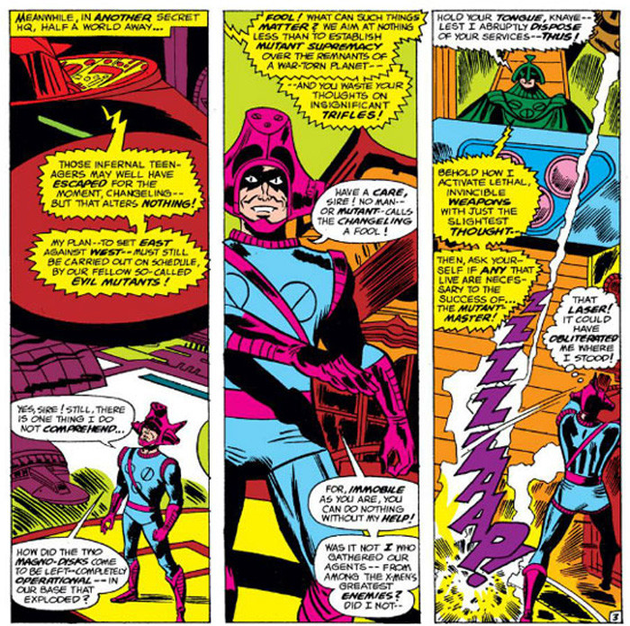 changeling-mutant-master-x-men.jpg