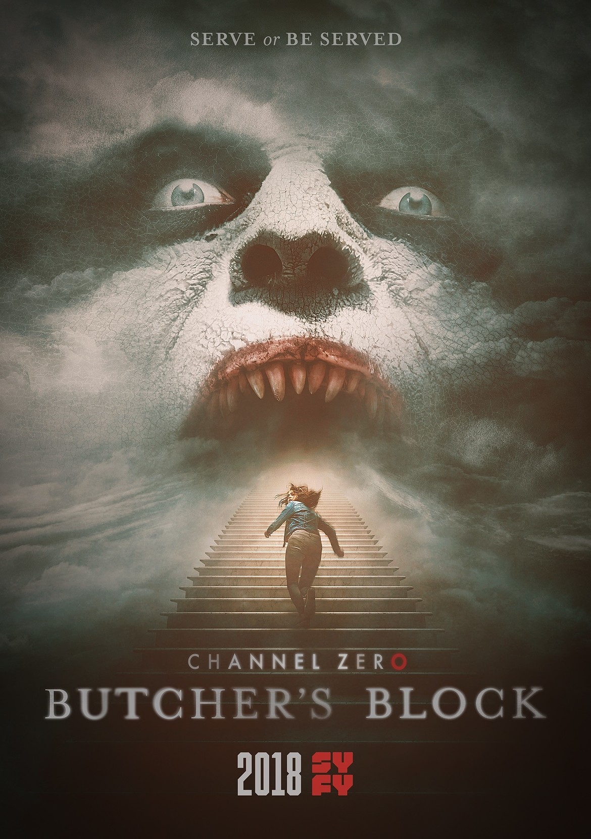 channel-zero-butcher-block.jpg