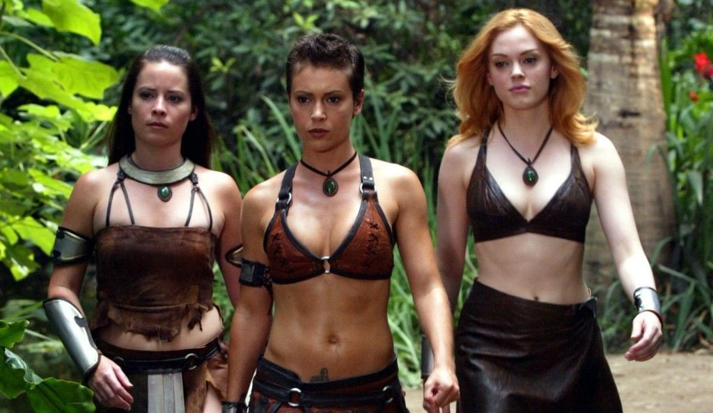 charmed-valhalley-of-the-dolls
