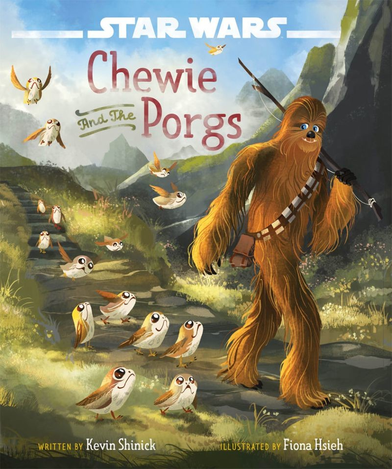 chewie_and_the_porgs.jpg