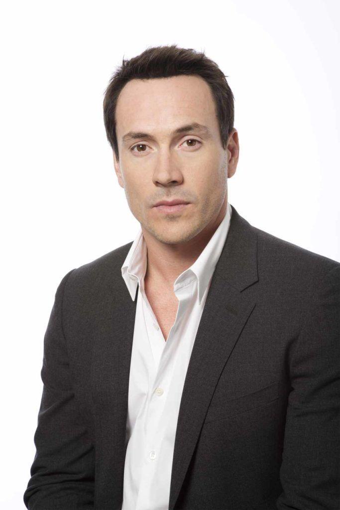 Chris-Klein