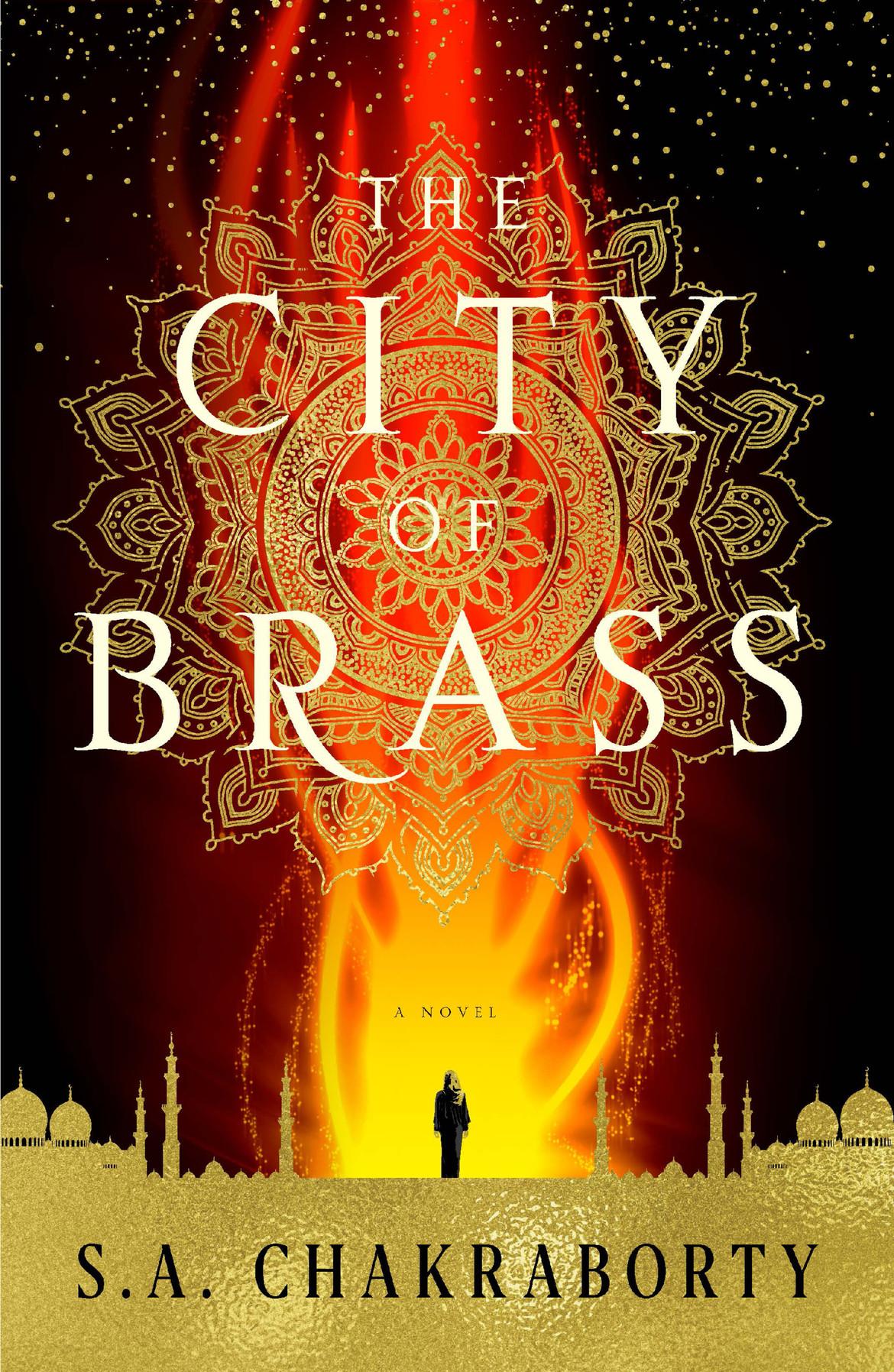 city-of-brass.jpg
