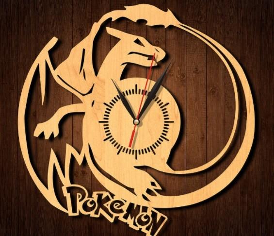 Clock Header.jpg