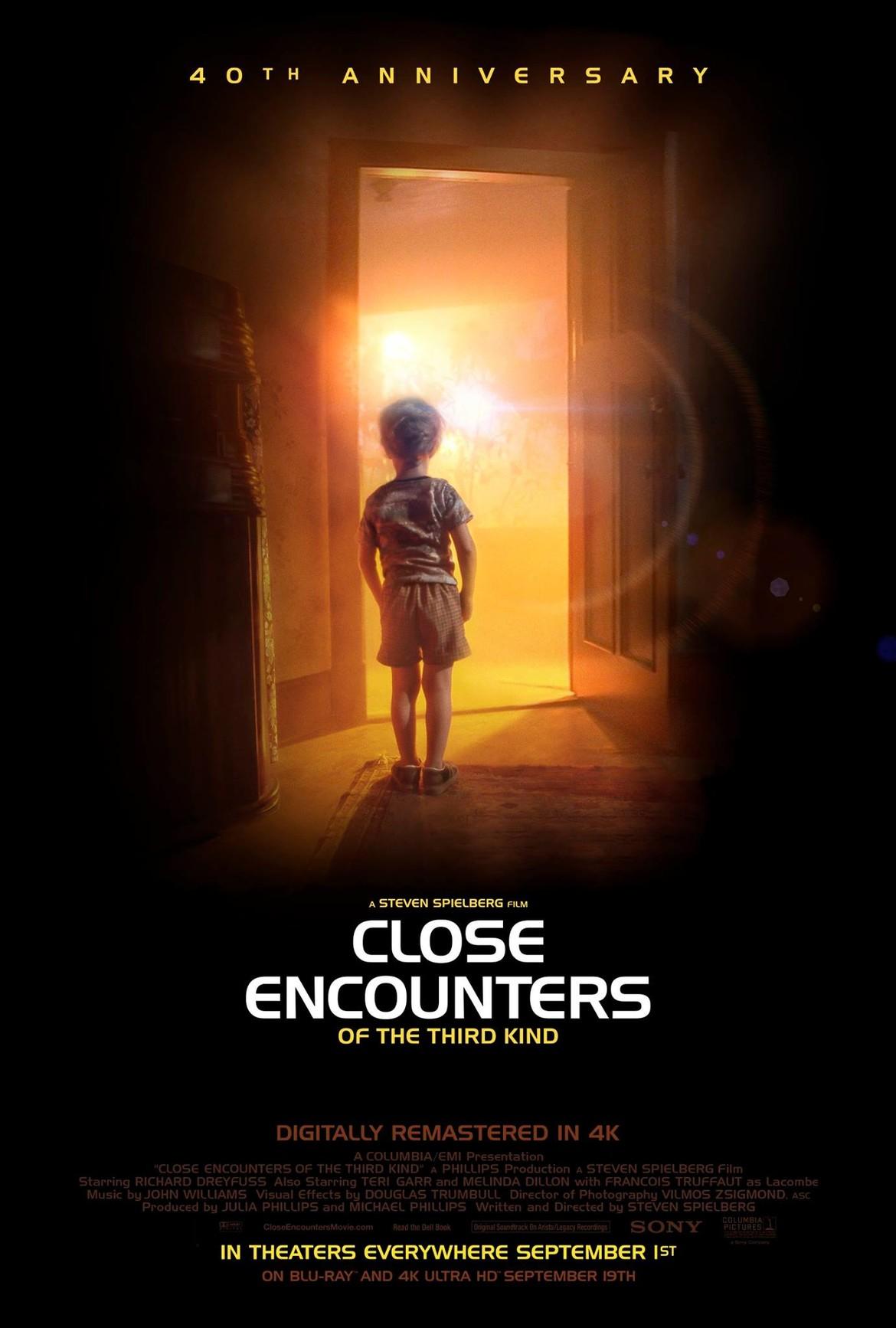 close-encounters-40th.jpg