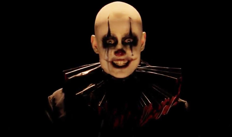 clown2.png
