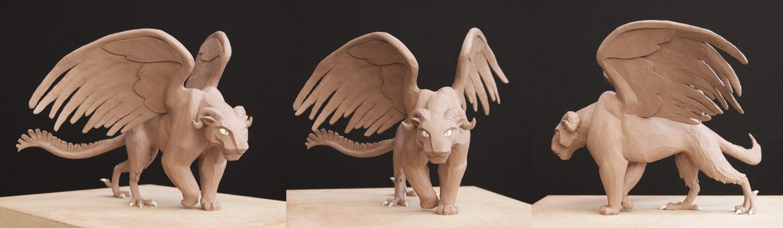 coco alebirijes pepita clay sculpture.jpg