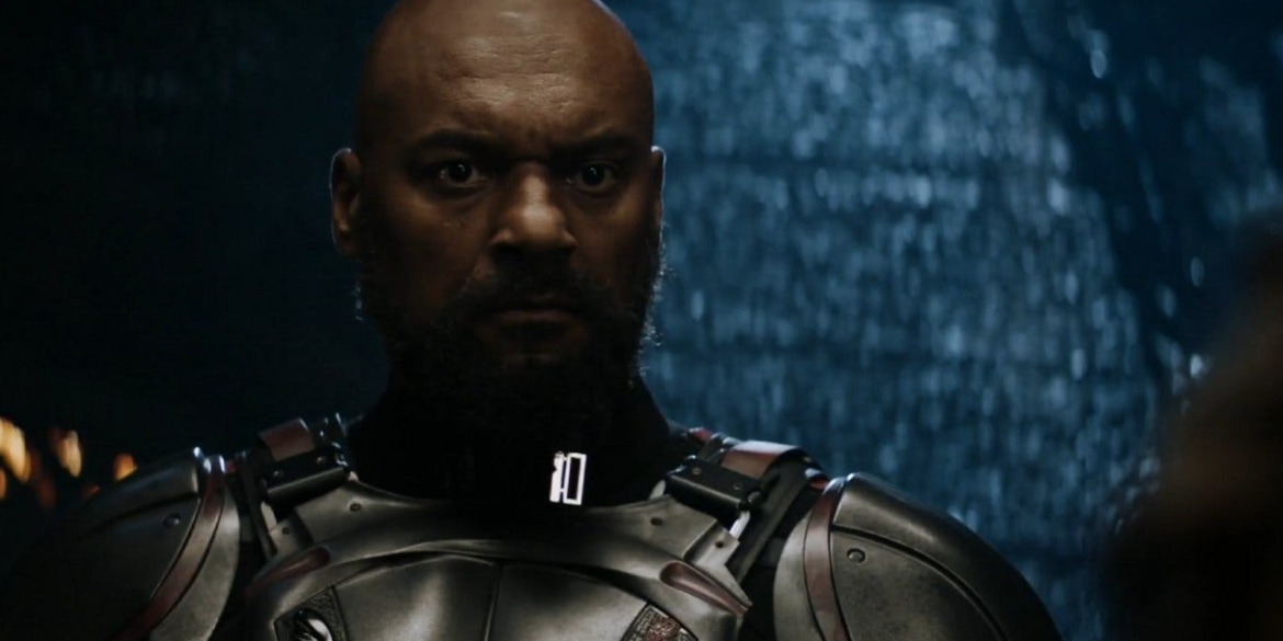 colin salmon.png