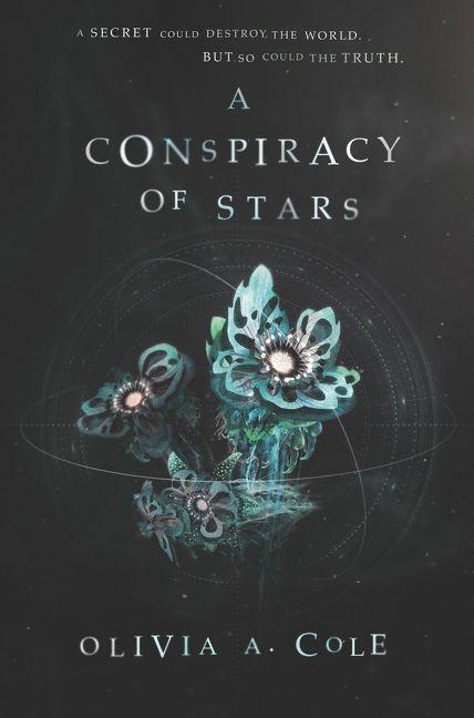 conspiracy-of-stars.jpg