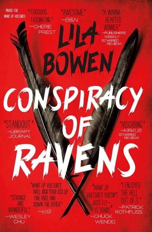 conspiracy of ravens.jpeg