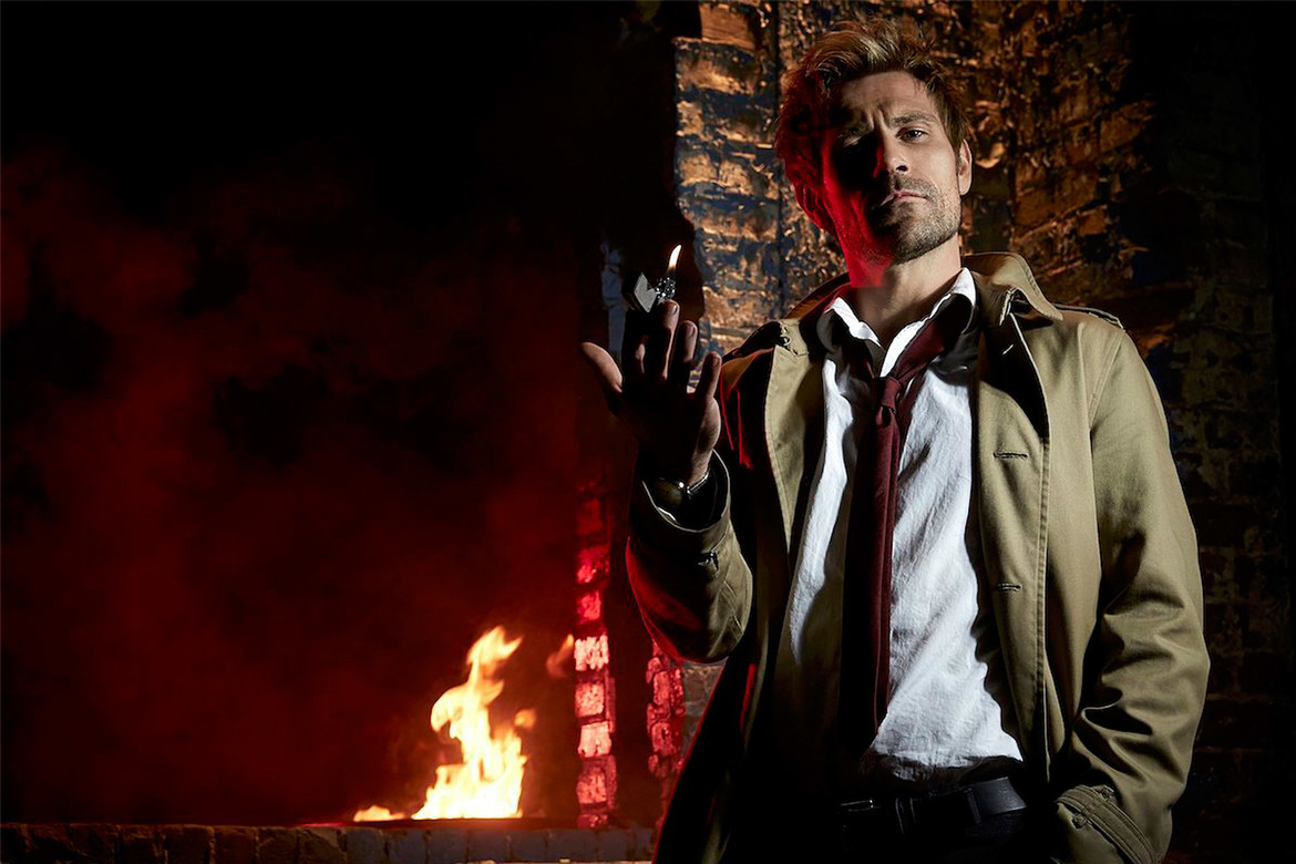 constantine_is_very_hot_thank_you.jpg