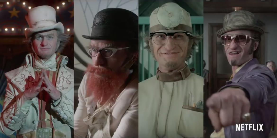 count_olaf_-_a_series_of_unfortunate_events.png