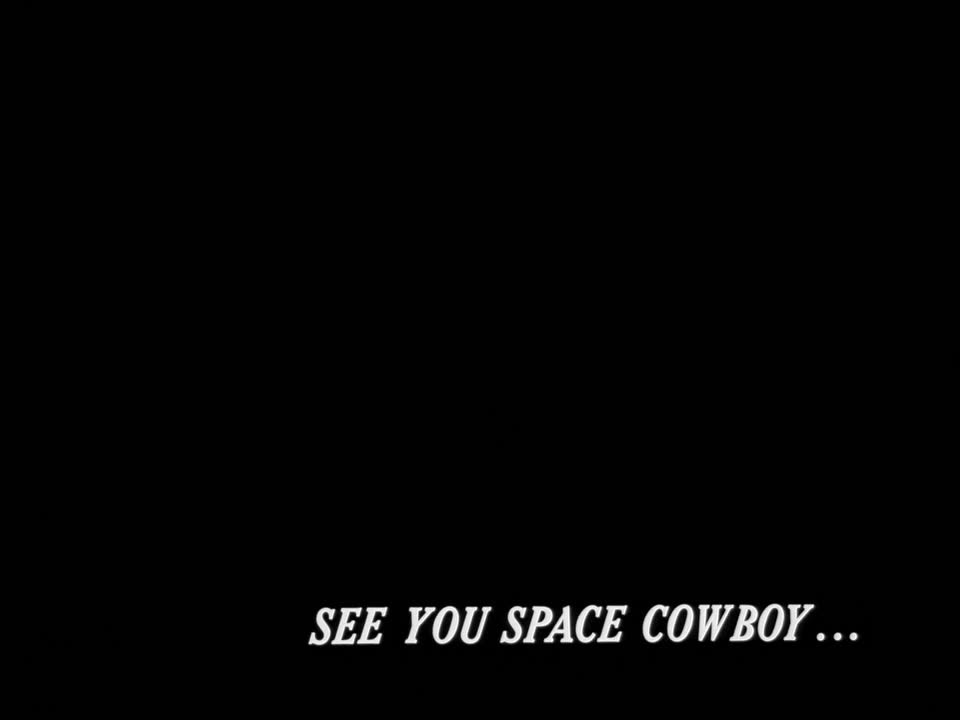cowboybebop11.jpg
