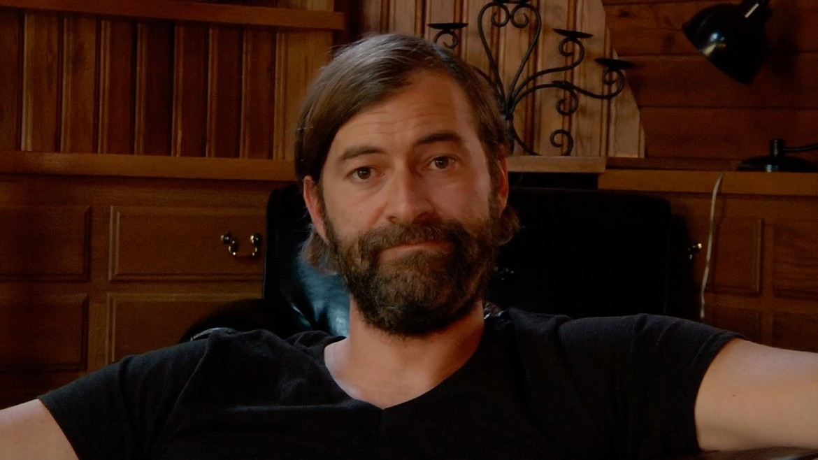 creep2-mark-duplass.jpg