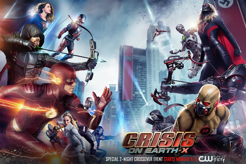crisis-on-earth-x-poster.jpg