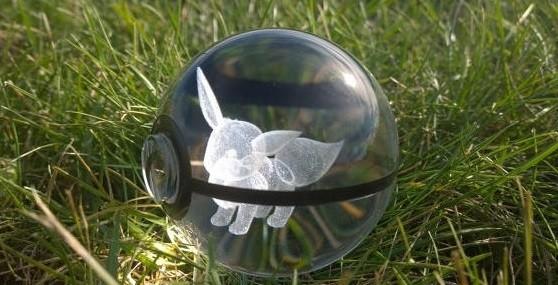 Crystal ball header.jpg