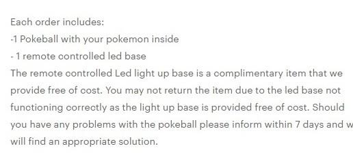 Crystal ball led broke.jpg
