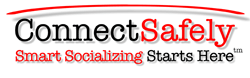 connectsafely_logo.png