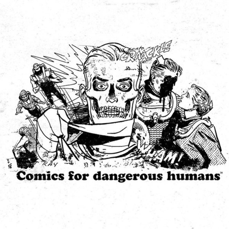 Dangerous humans (Custom).jpg