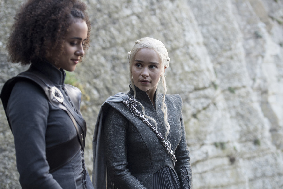 dany_and_missandei.jpg