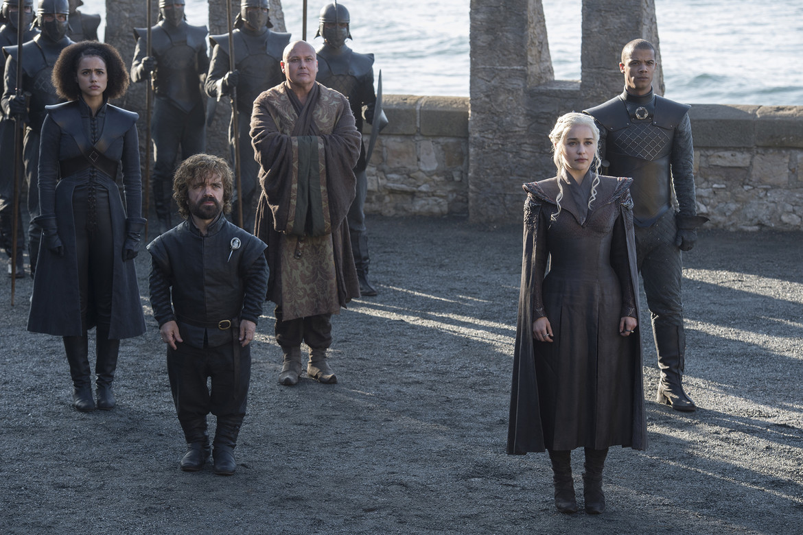 dany_and_team.jpg