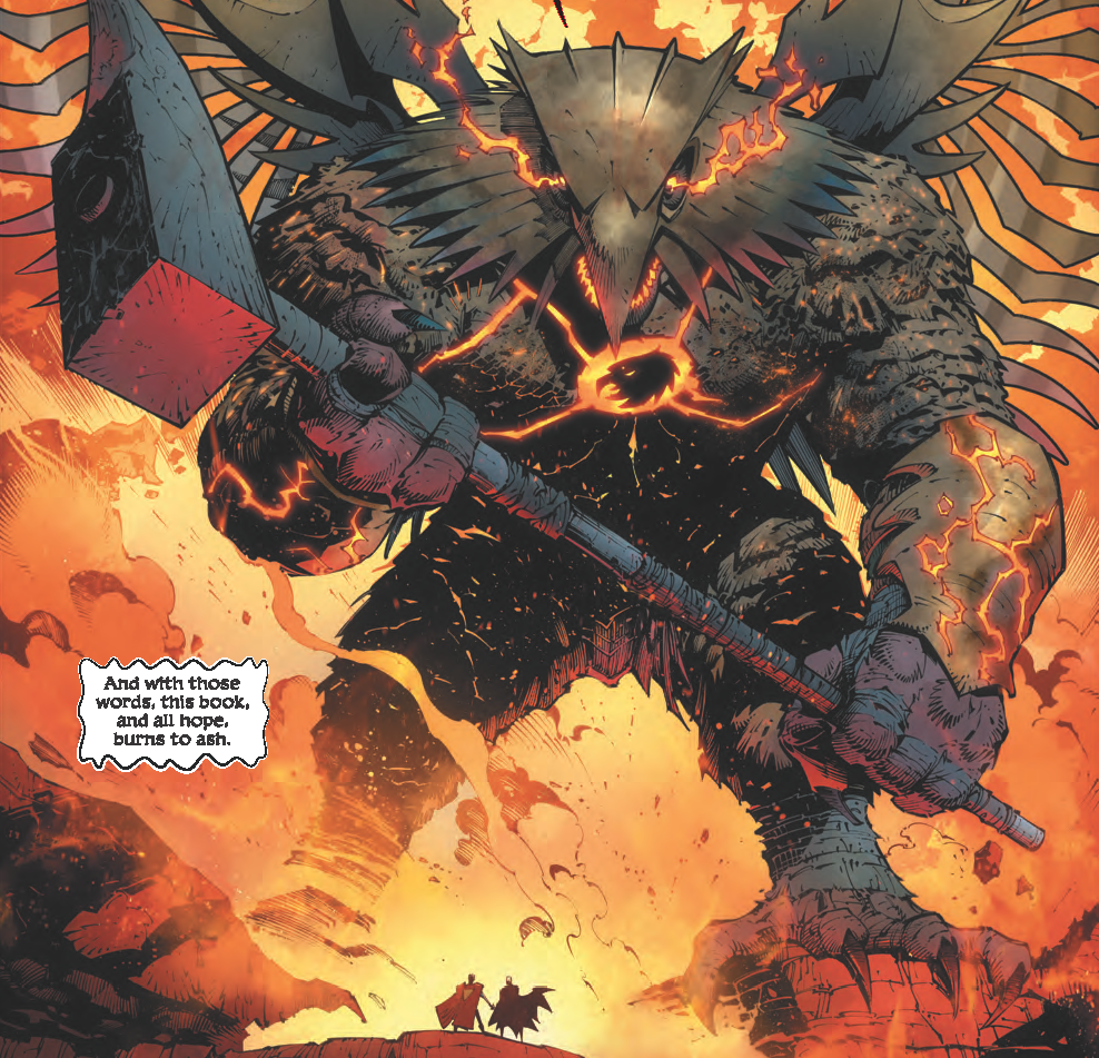 dark_knights_metal_4_13_page_24.png
