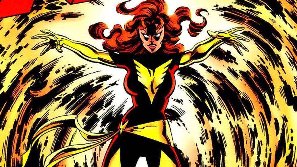 dark phoenix saga hero 01