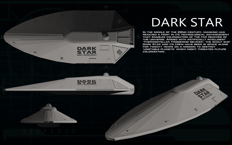 dark_star_ortho_by_unusualsuspex-d73mfp0.jpg