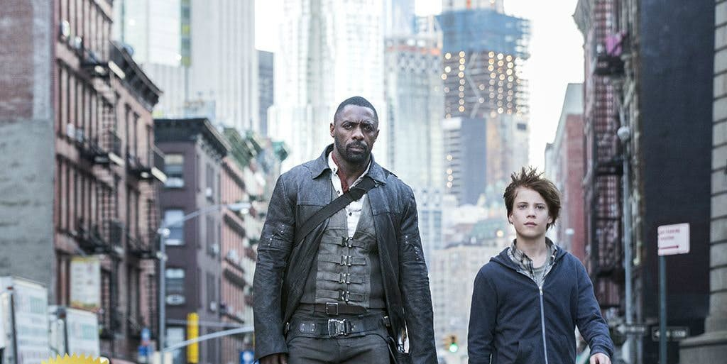 Dark Tower Idris Elba.jpg