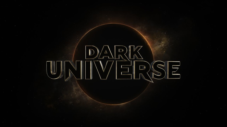 dark_universe_logo.jpg