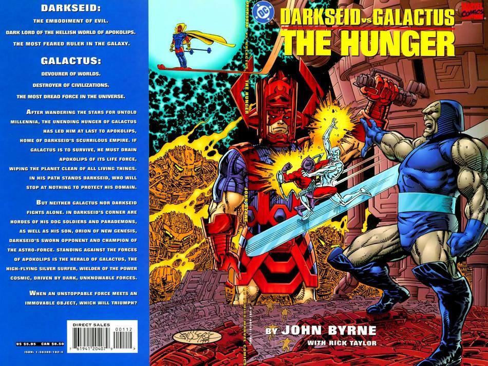 Darkseid Galactus.jpg