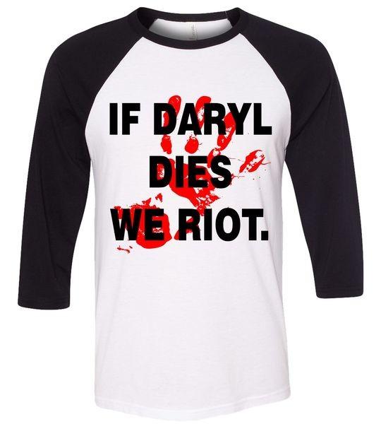 daryl_dies.jpg
