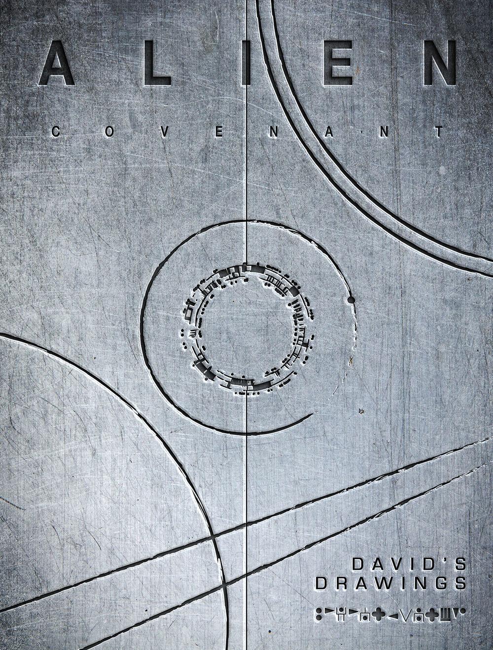 DavidsDrawings-jacket
