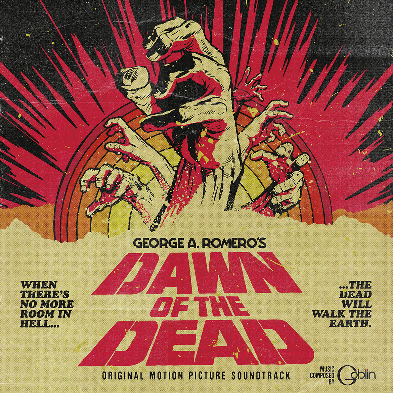 dawn_of_the_dead_cover_web.jpg