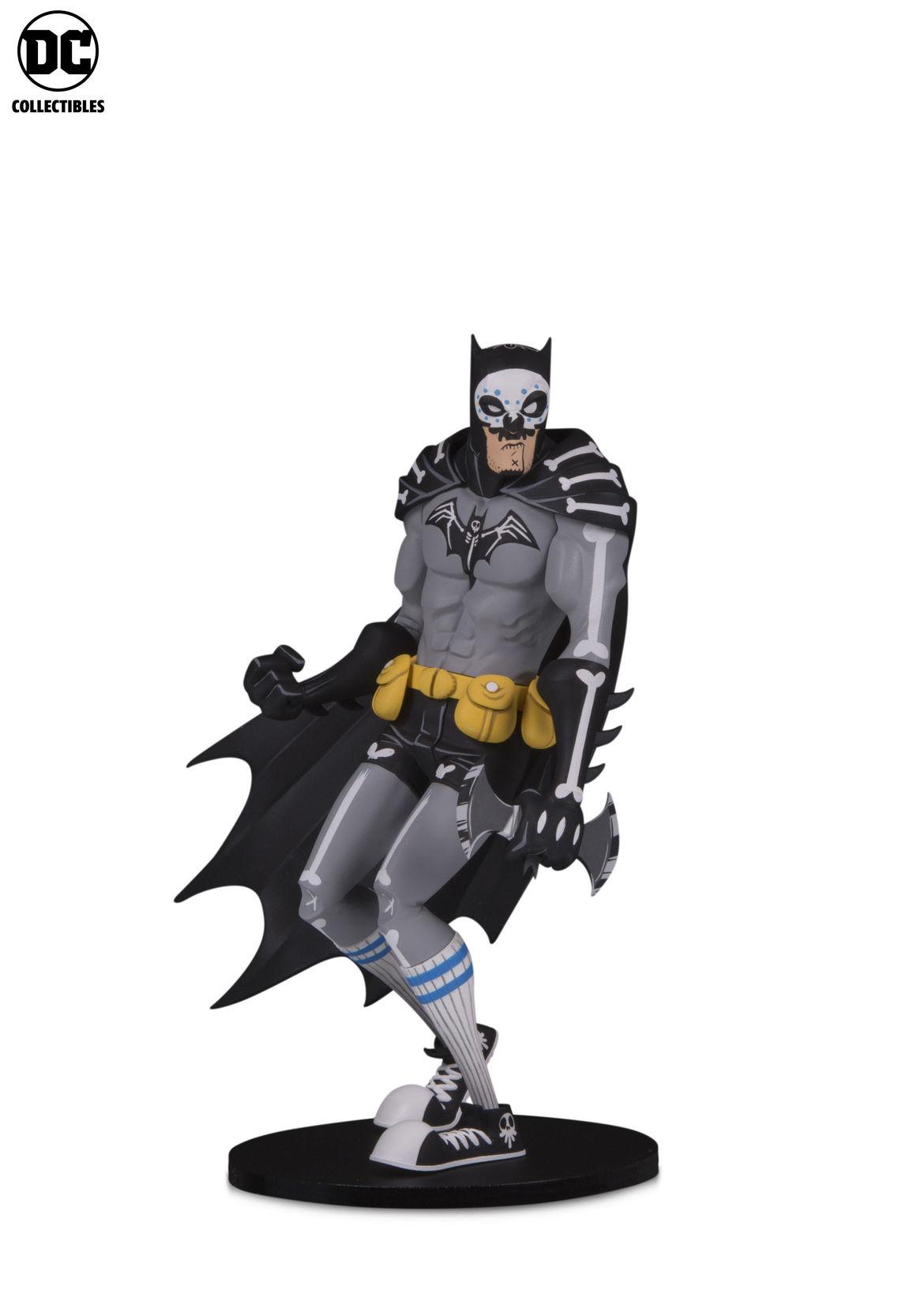 DC_AA_nooligan_Batman_DoD_v1 copy