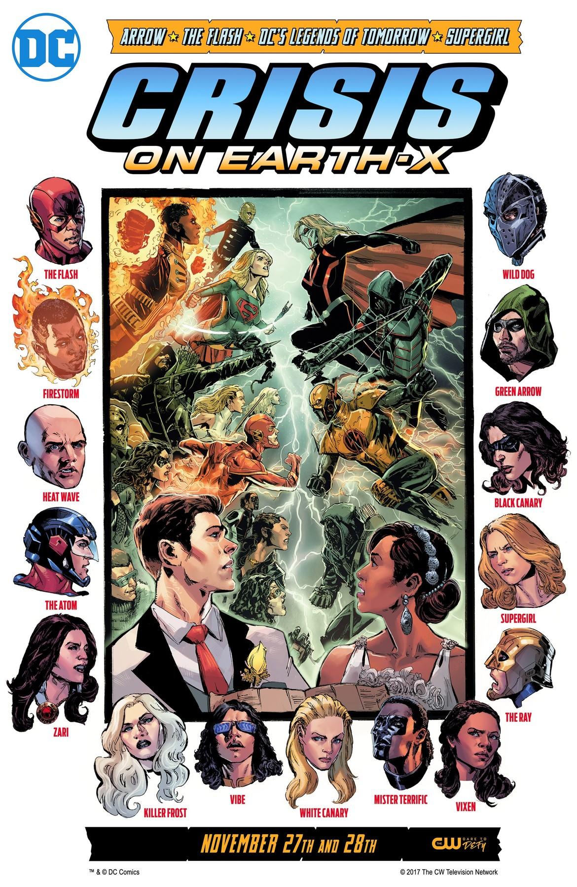 dctv-crossover-cover.jpg