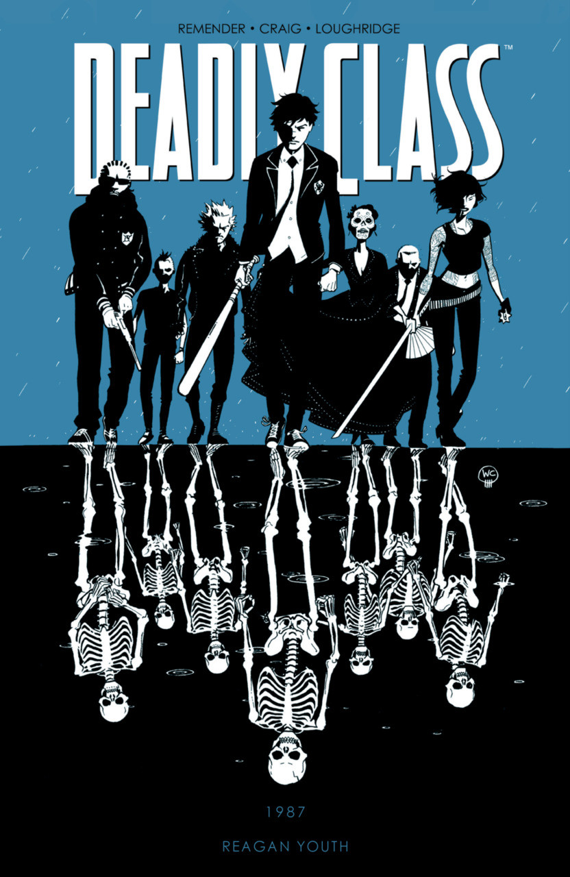 deadly-class-vol.1-front-cover.jpg