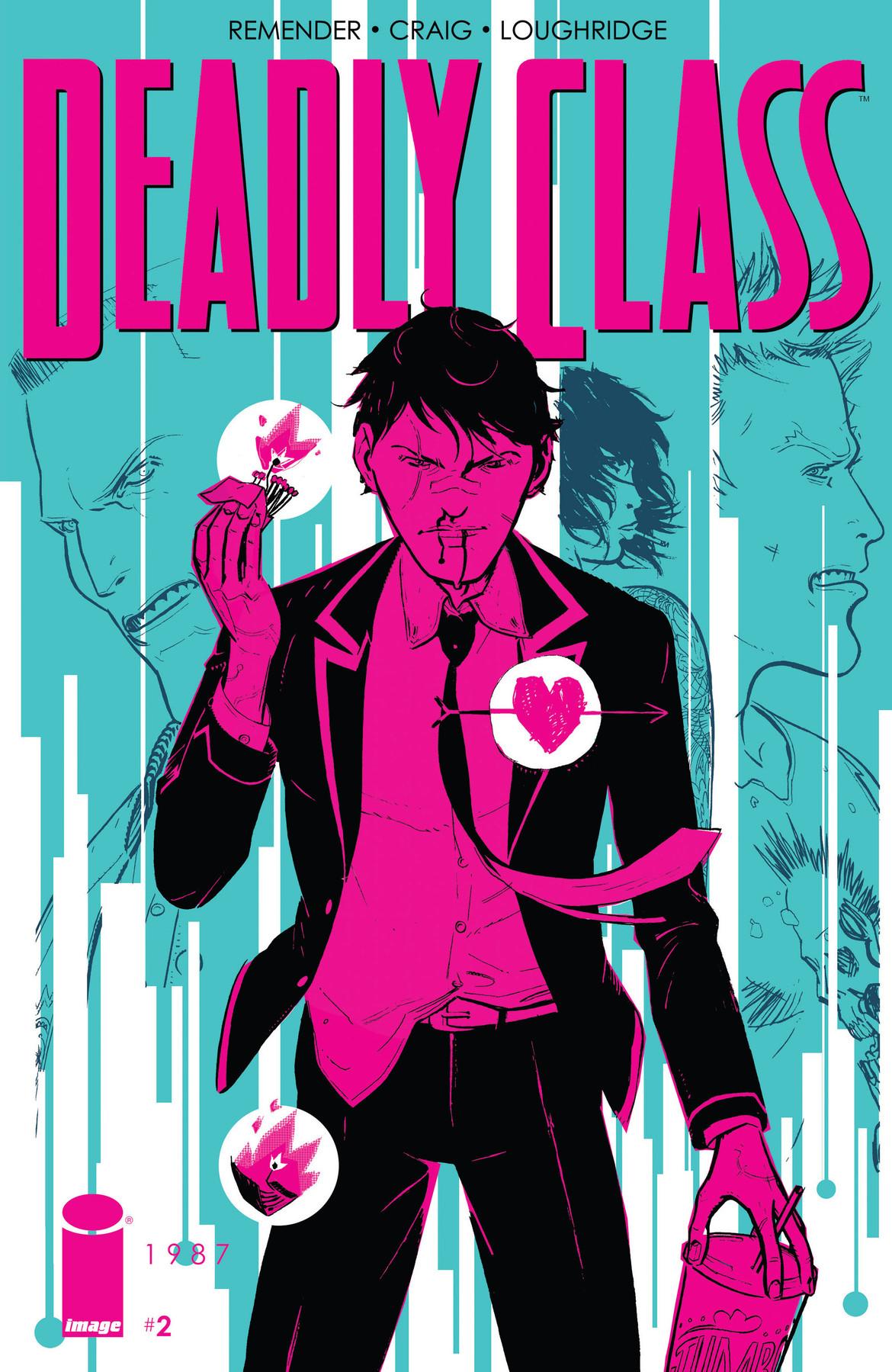 deadly_class_comic.jpg