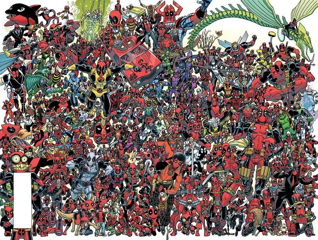 Deadpool-300-Cover