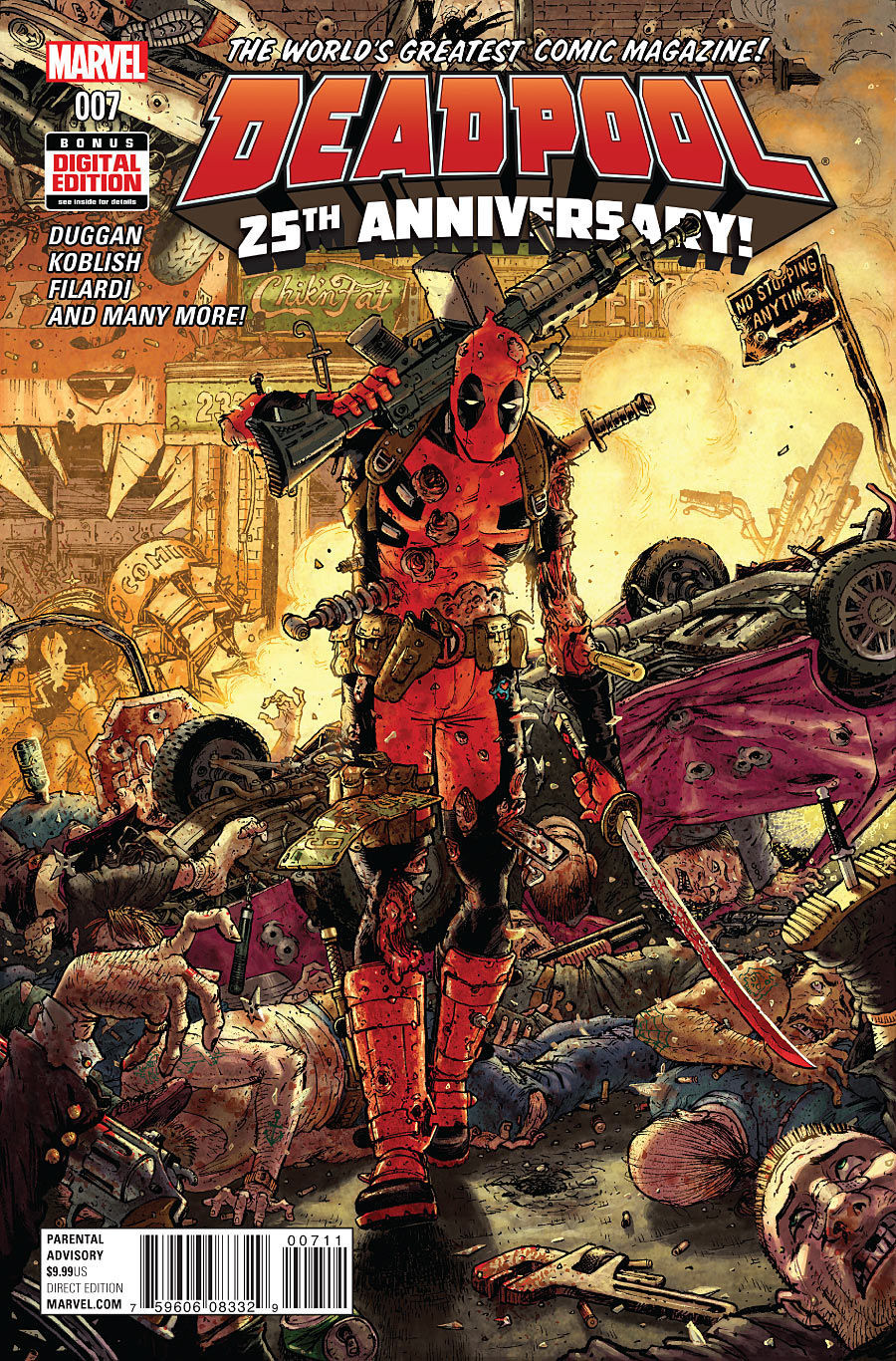Deadpool_Vol_4_7
