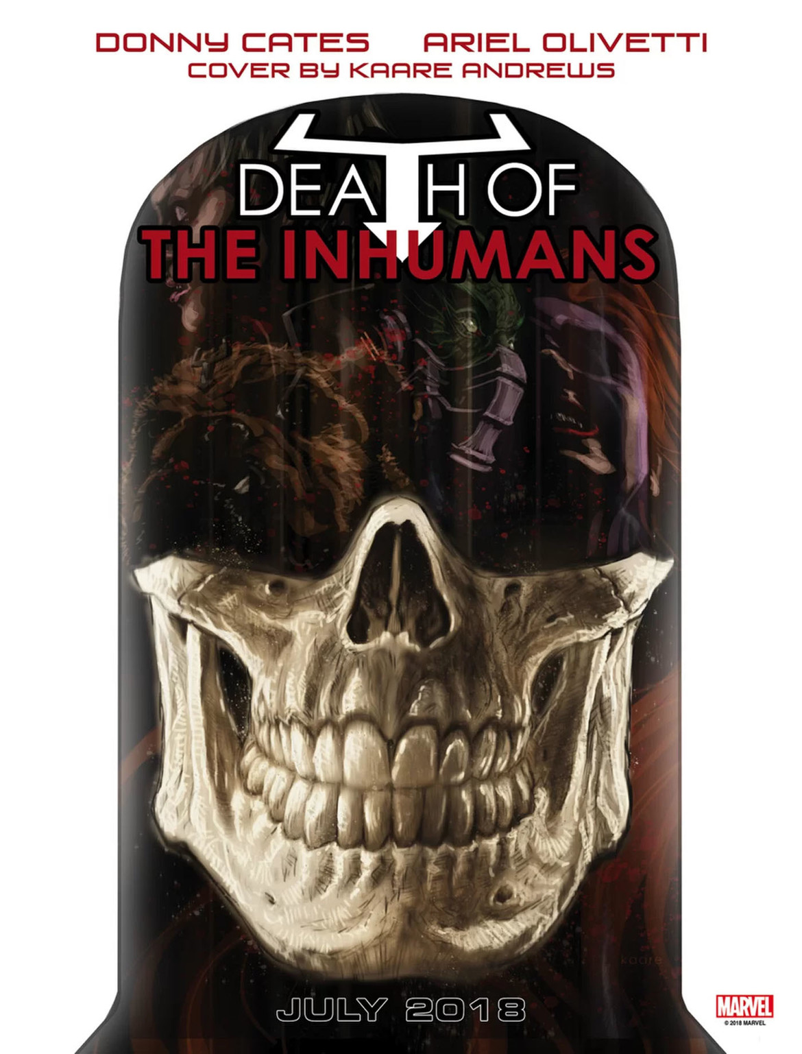 death_of_the_inhumans_cover.jpg